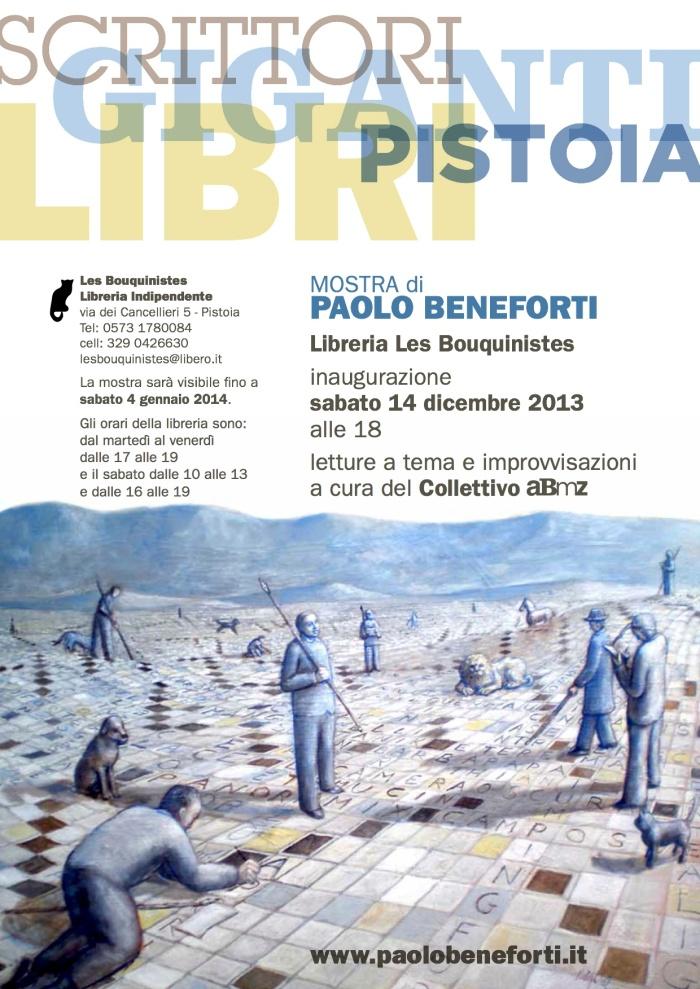 BENEFORTI-locandinaA4